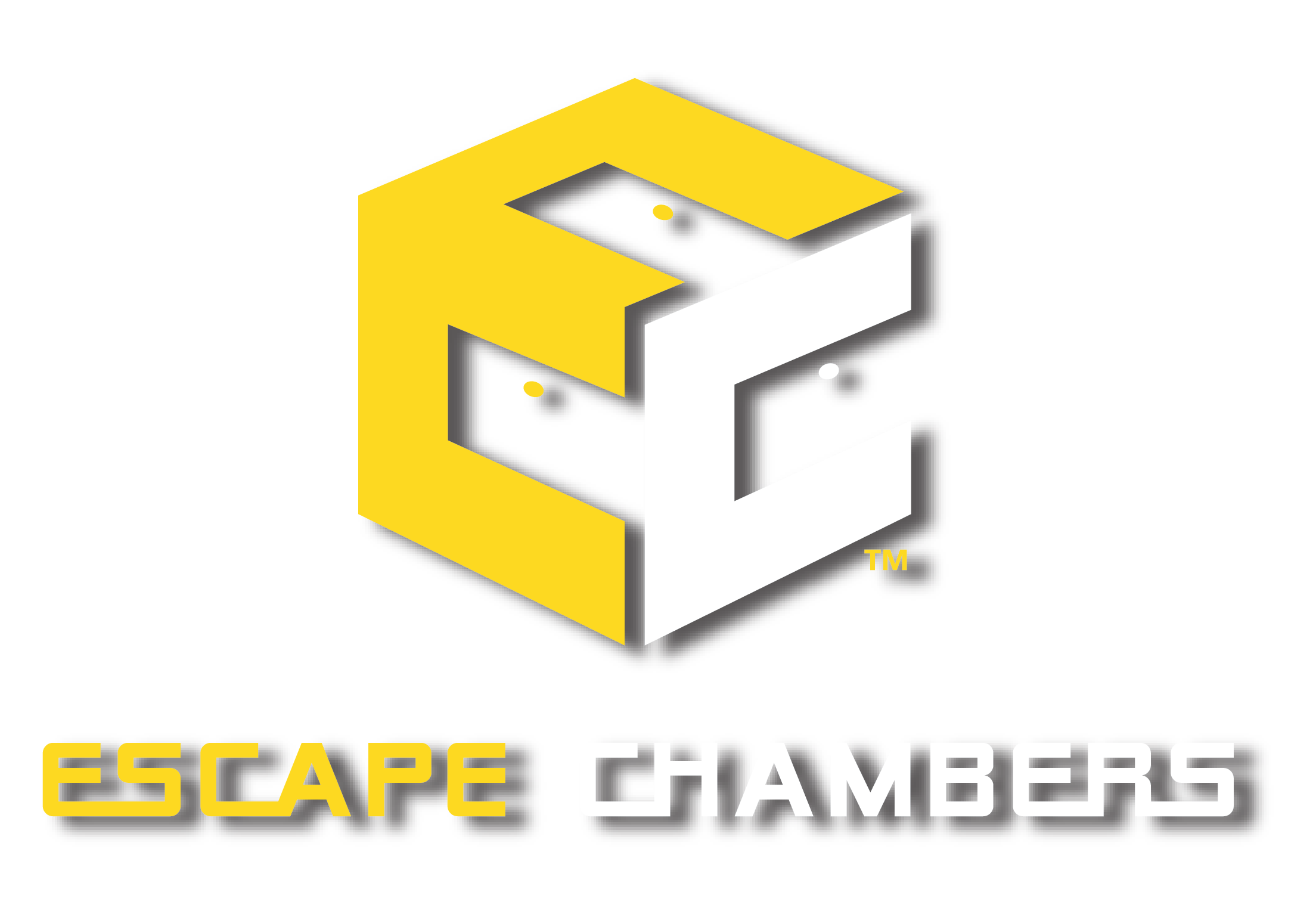 Escape Chambers Logo